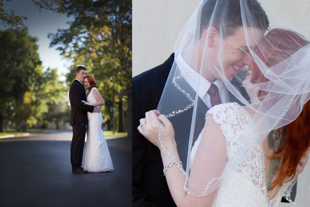 wedding_02_1